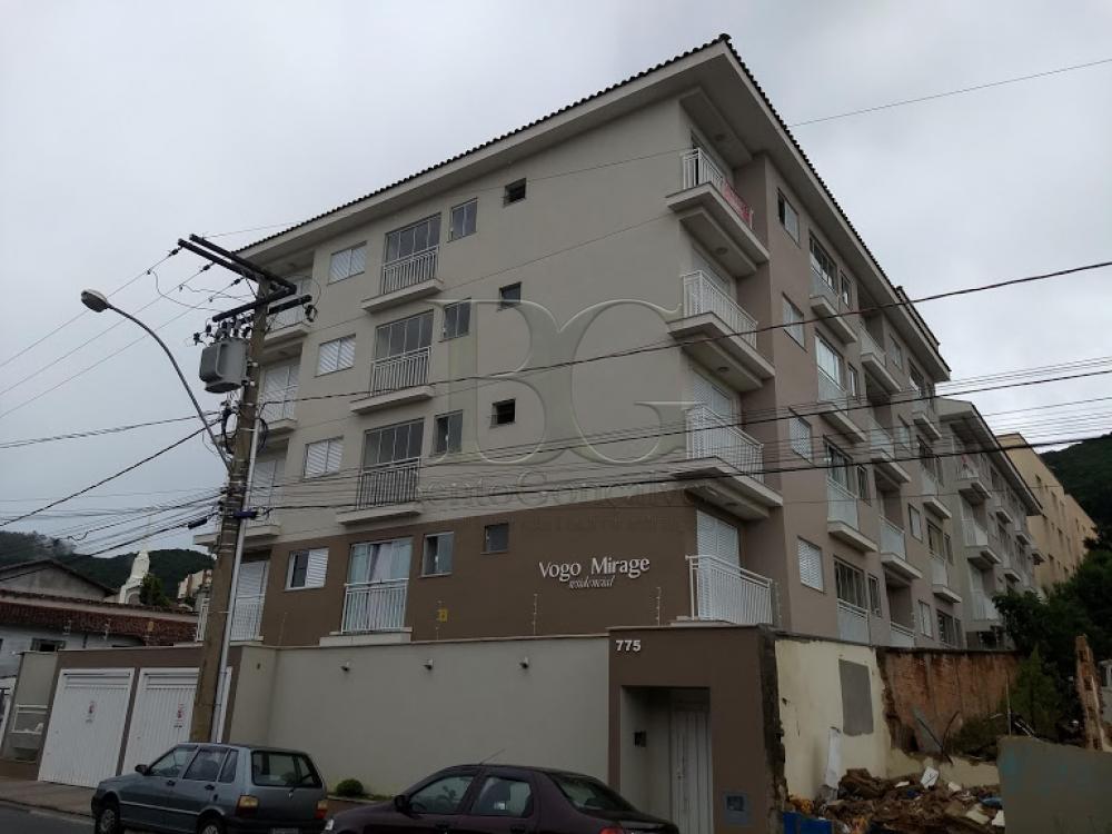 Comprar Apartamentos / Padrão em Poços de Caldas apenas R$ 300.000,00 - Foto 3