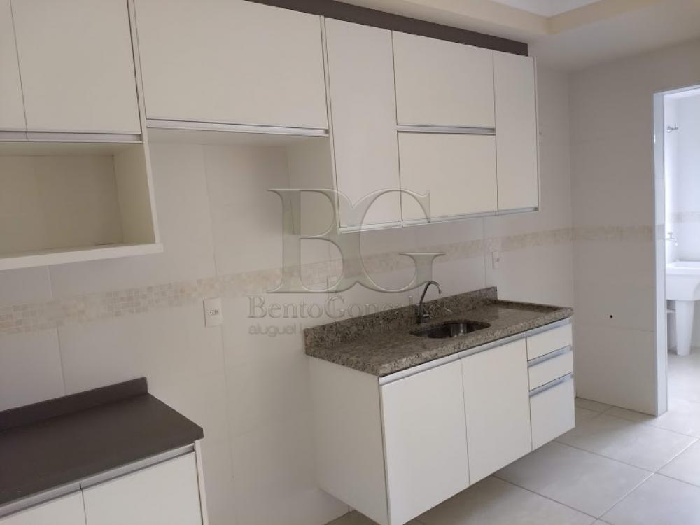 Comprar Apartamentos / Padrão em Poços de Caldas apenas R$ 300.000,00 - Foto 4