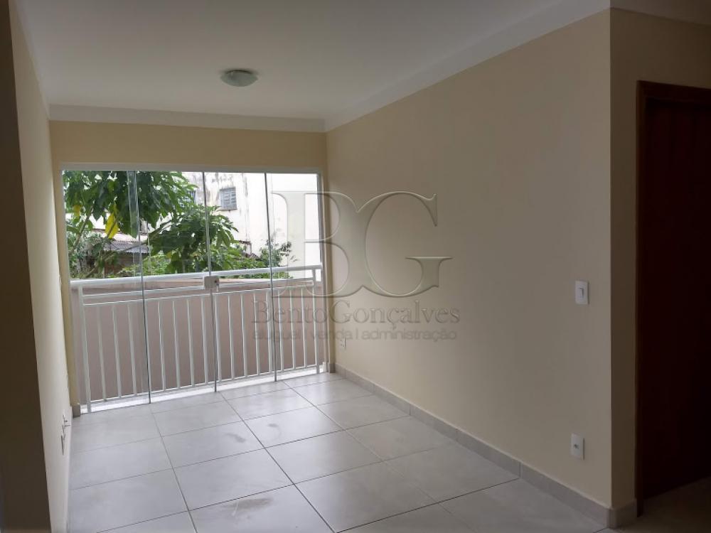 Comprar Apartamentos / Padrão em Poços de Caldas apenas R$ 300.000,00 - Foto 5