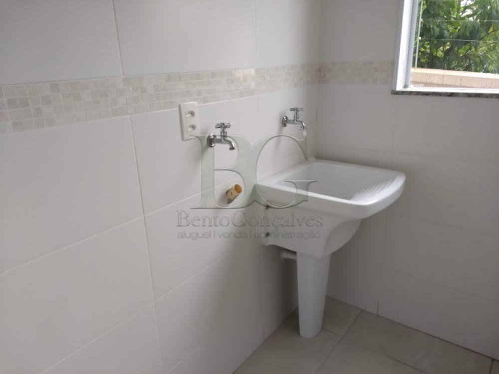 Comprar Apartamentos / Padrão em Poços de Caldas apenas R$ 300.000,00 - Foto 6