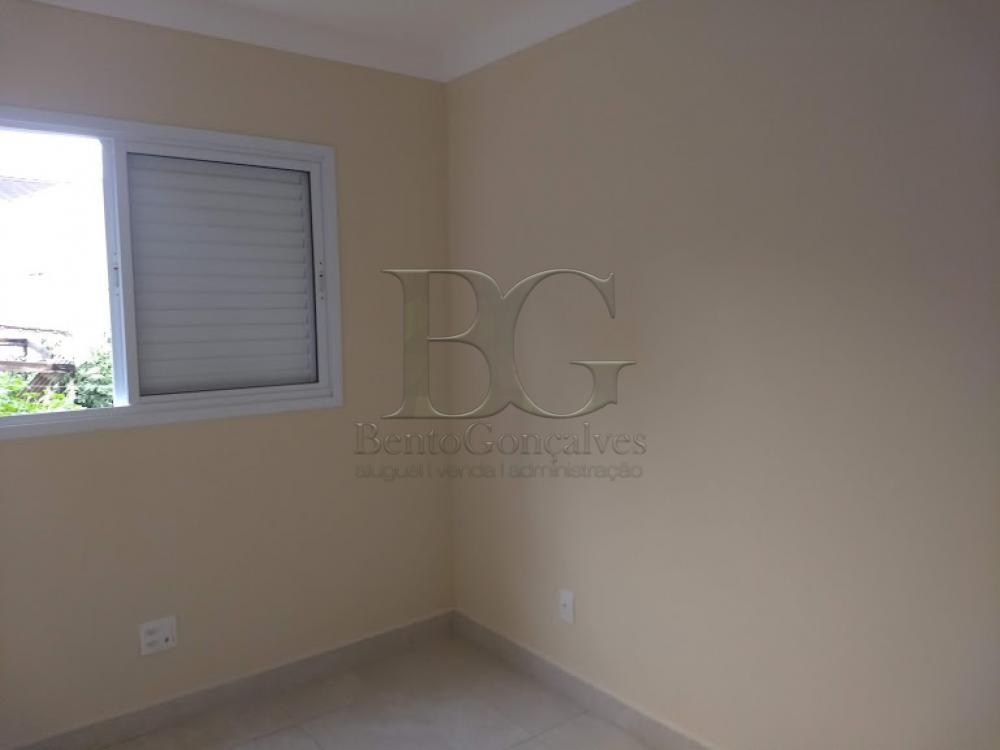Comprar Apartamentos / Padrão em Poços de Caldas apenas R$ 300.000,00 - Foto 7