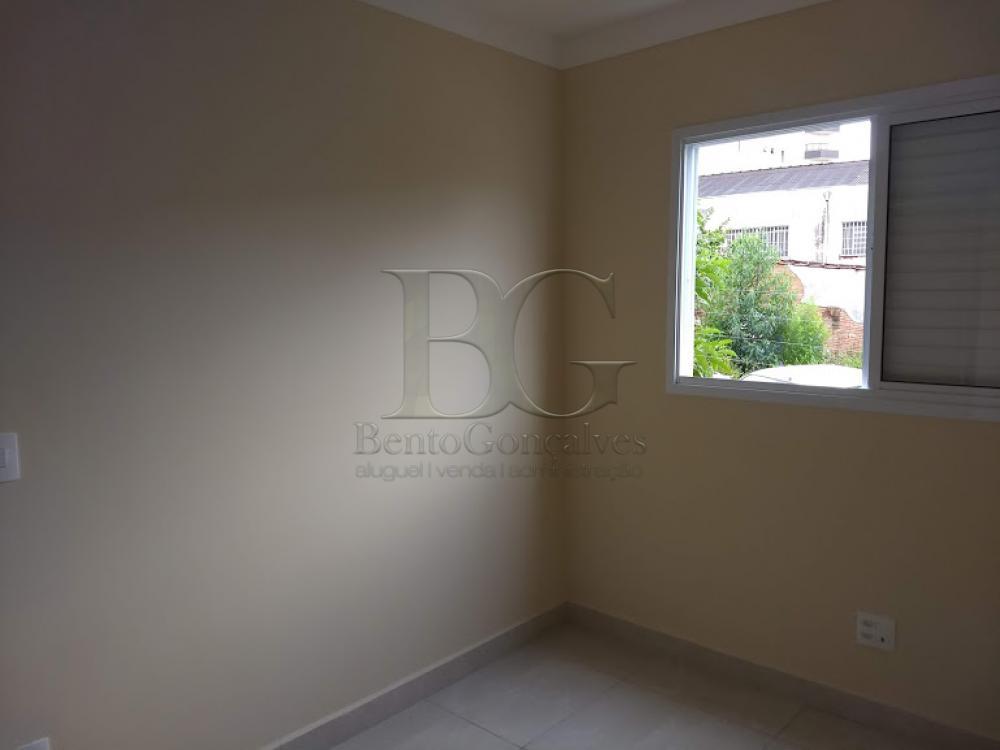 Comprar Apartamentos / Padrão em Poços de Caldas apenas R$ 300.000,00 - Foto 8