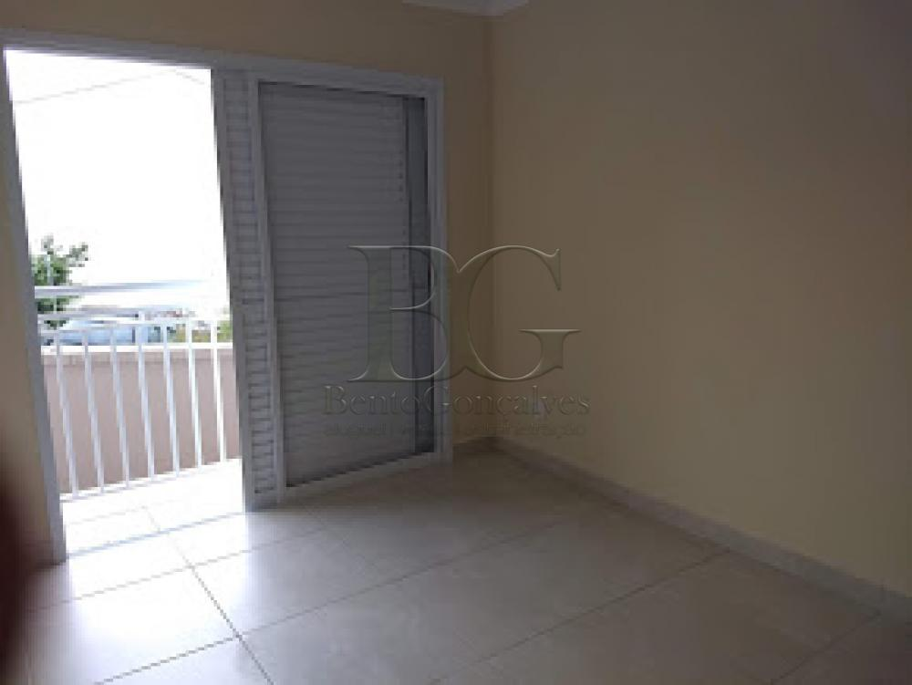 Comprar Apartamentos / Padrão em Poços de Caldas apenas R$ 300.000,00 - Foto 10