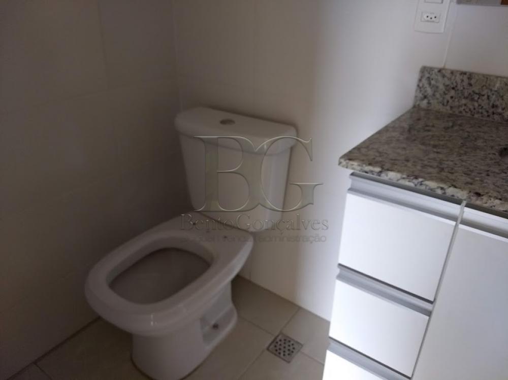 Comprar Apartamentos / Padrão em Poços de Caldas apenas R$ 300.000,00 - Foto 12