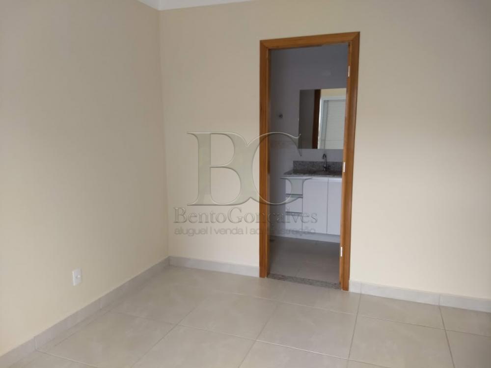Comprar Apartamentos / Padrão em Poços de Caldas apenas R$ 300.000,00 - Foto 11
