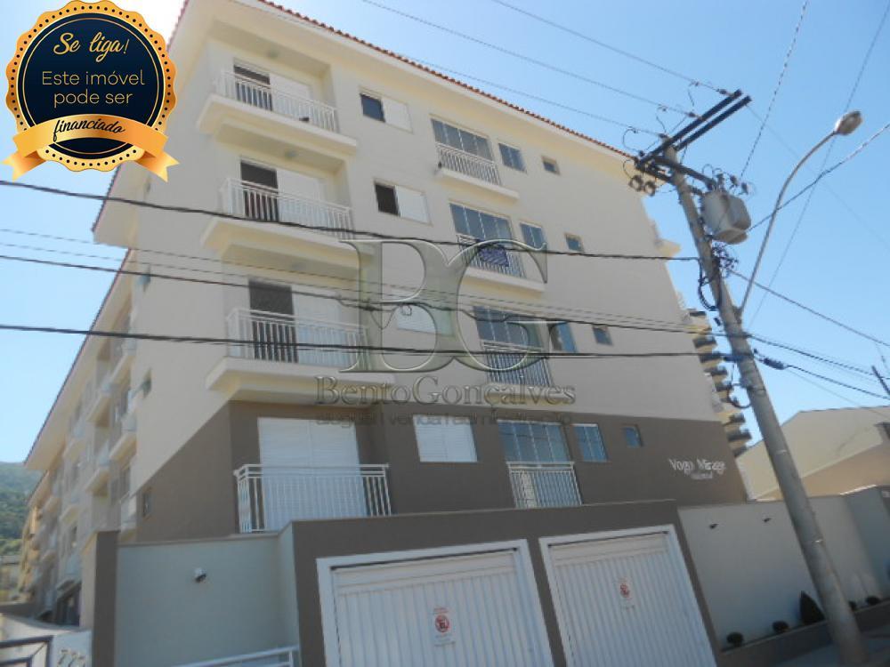 Comprar Apartamentos / Padrão em Poços de Caldas apenas R$ 300.000,00 - Foto 1