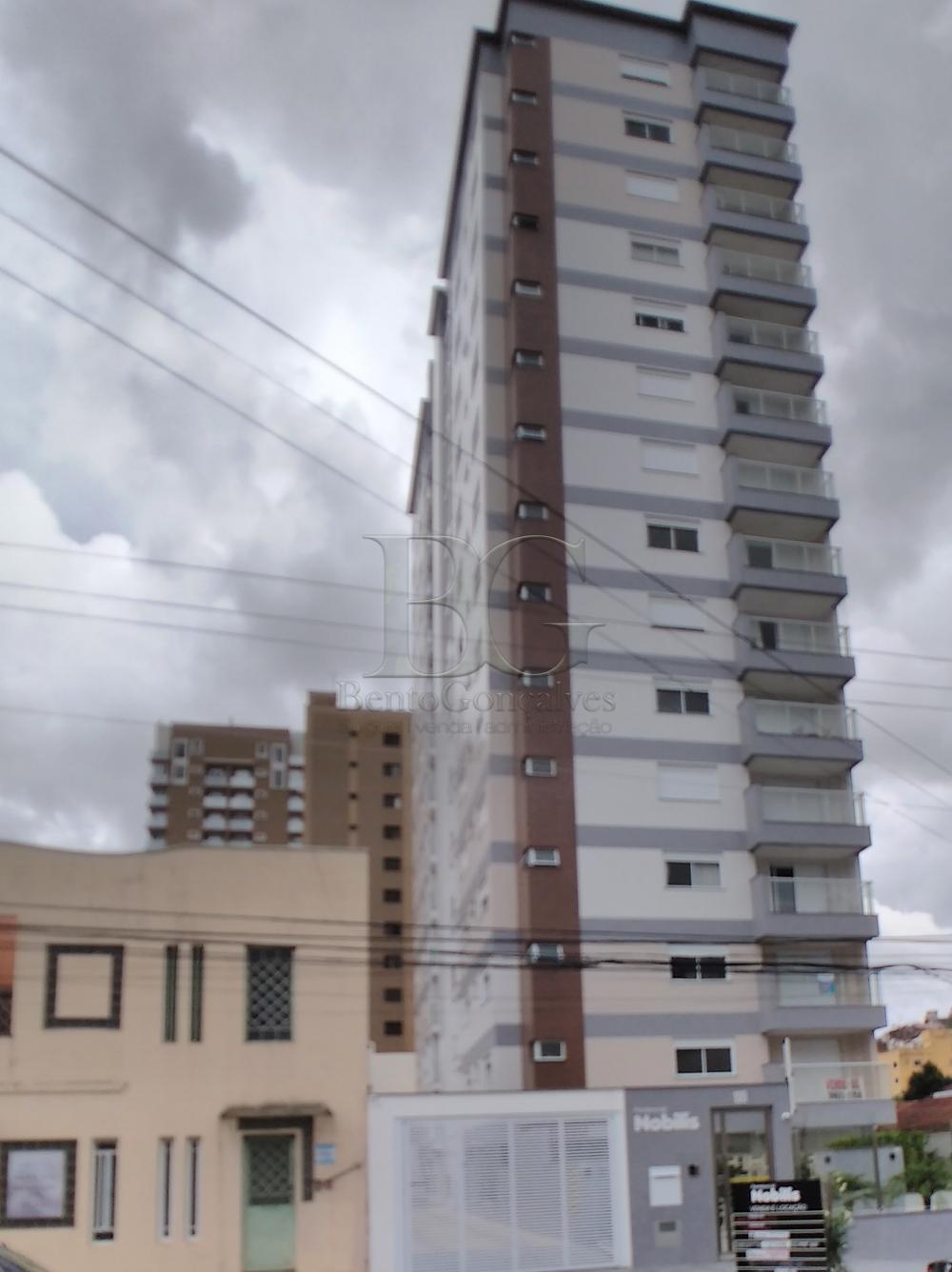 Pocos de Caldas Apartamento Venda R$1.180.000,00 3 Dormitorios 3 Suites Area construida 193.00m2