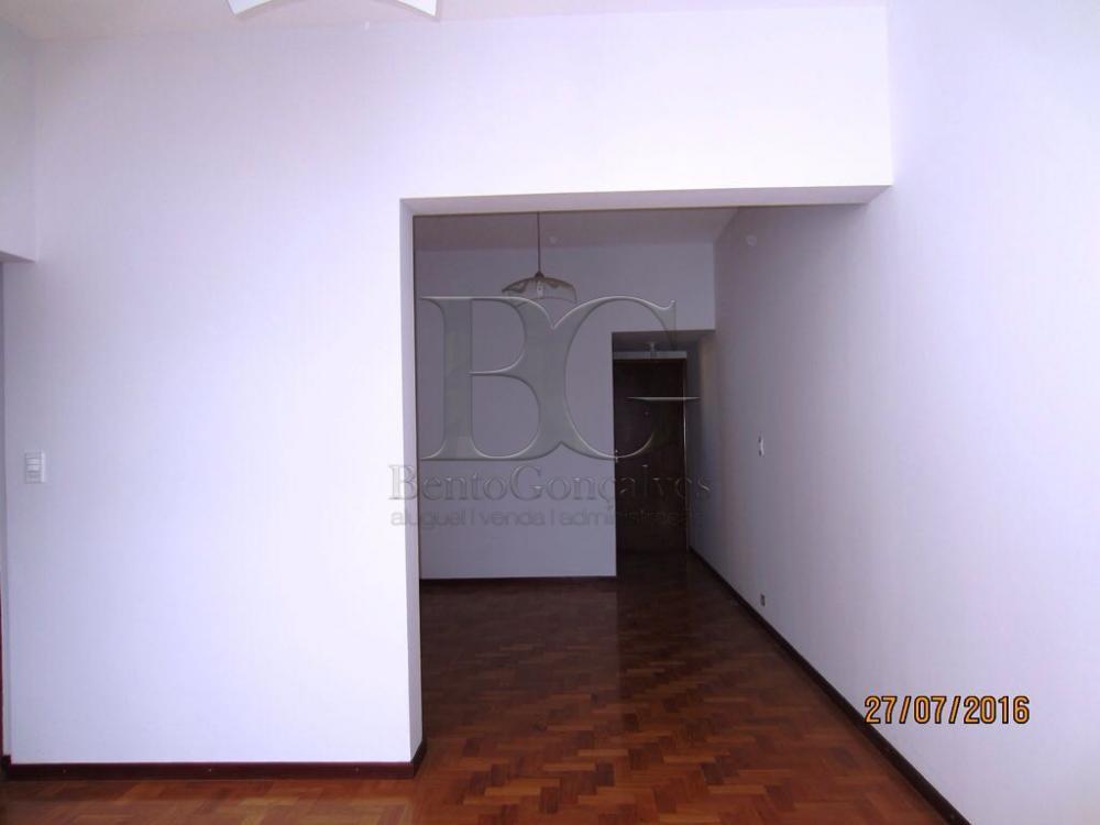 Comprar Apartamentos / Padrão em Poços de Caldas apenas R$ 440.000,00 - Foto 2