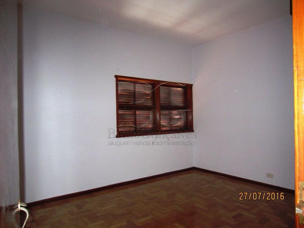 Comprar Apartamentos / Padrão em Poços de Caldas apenas R$ 440.000,00 - Foto 3