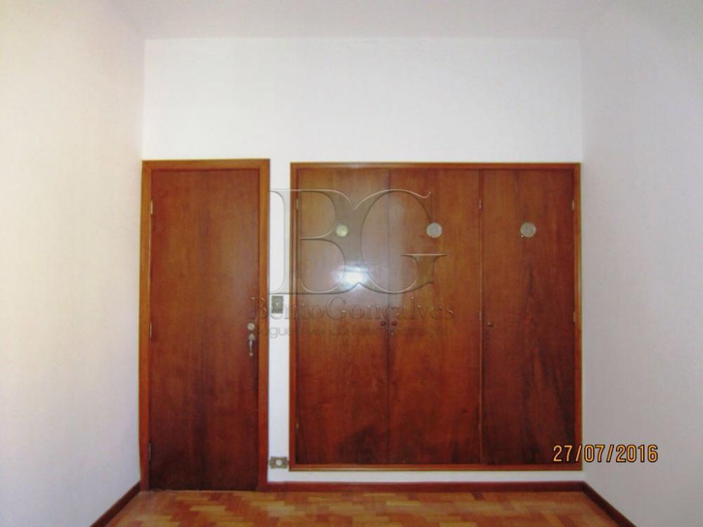 Comprar Apartamentos / Padrão em Poços de Caldas apenas R$ 440.000,00 - Foto 4