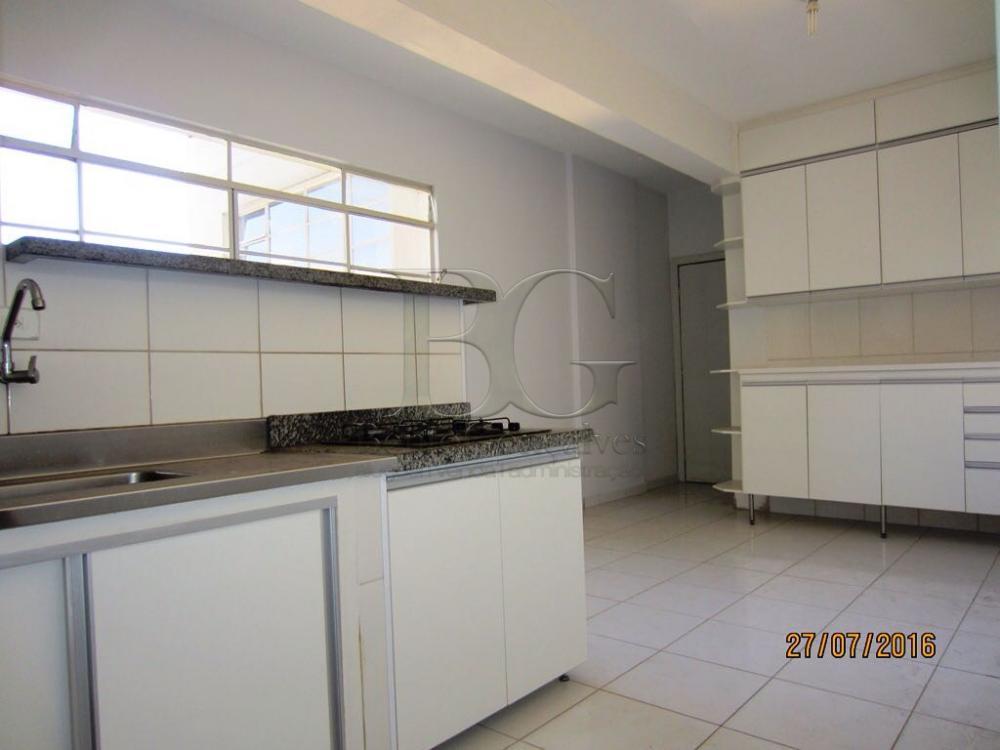 Comprar Apartamentos / Padrão em Poços de Caldas apenas R$ 440.000,00 - Foto 5