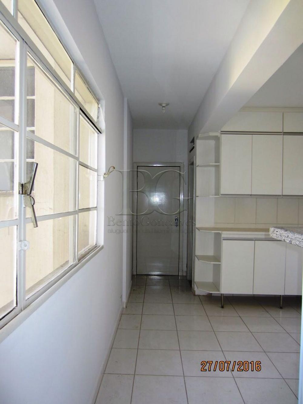Comprar Apartamentos / Padrão em Poços de Caldas apenas R$ 440.000,00 - Foto 6