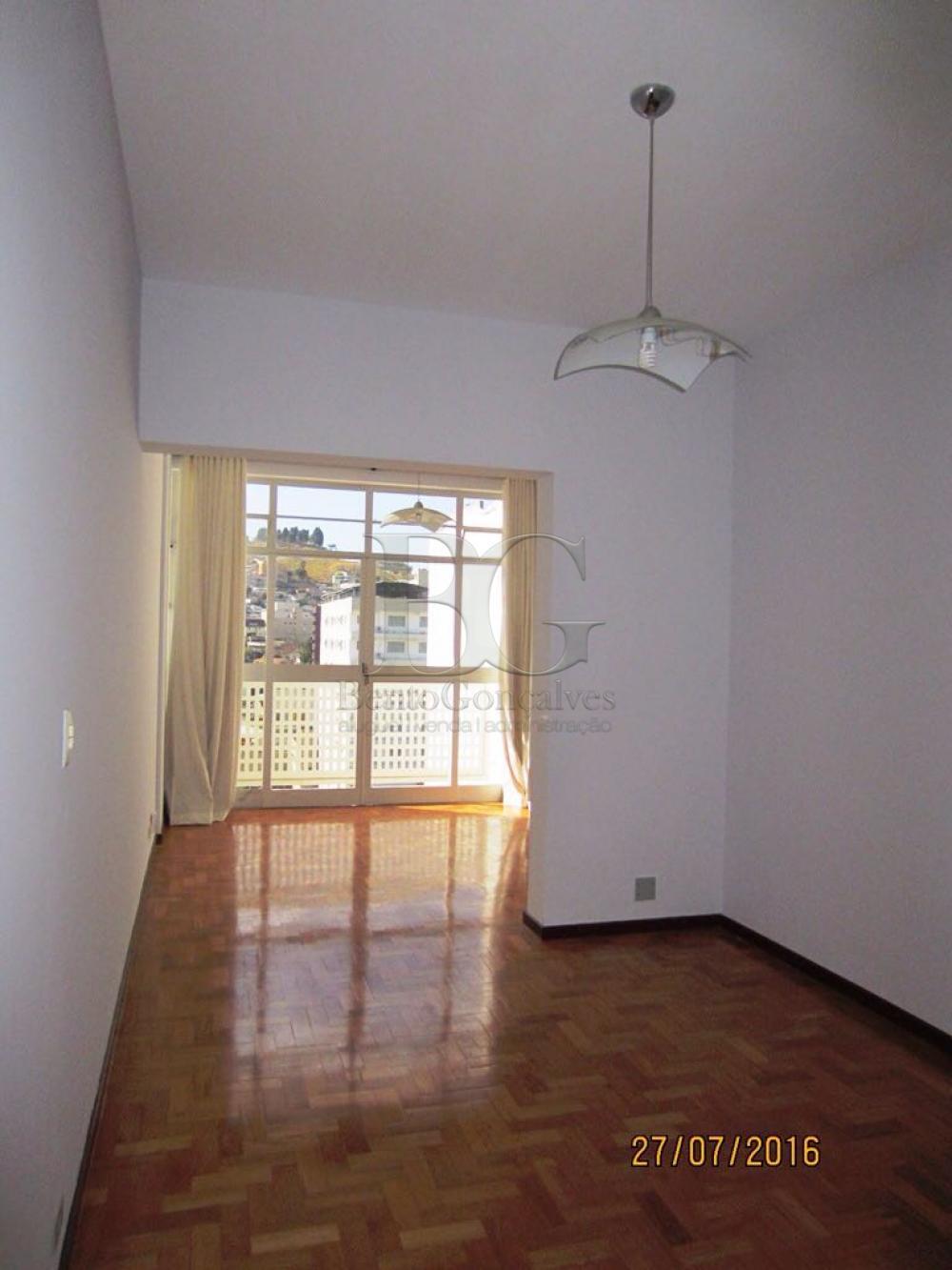 Comprar Apartamentos / Padrão em Poços de Caldas apenas R$ 440.000,00 - Foto 7