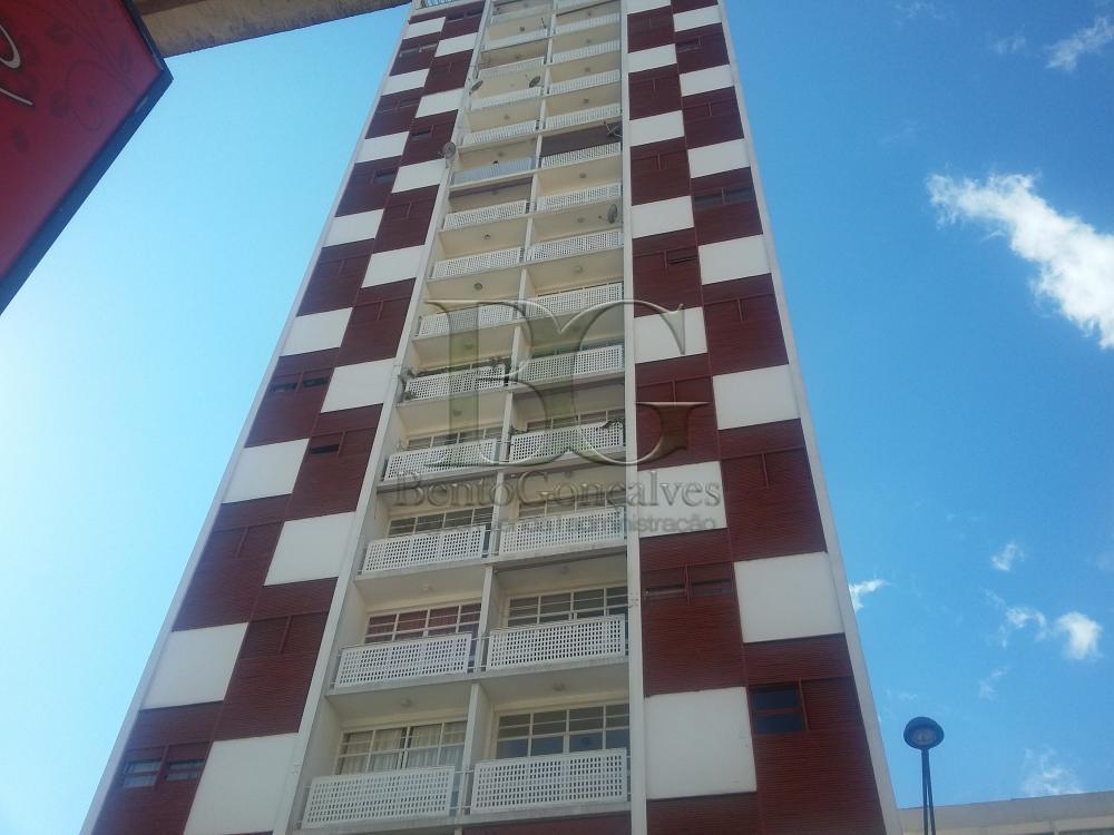 Comprar Apartamentos / Padrão em Poços de Caldas apenas R$ 440.000,00 - Foto 1