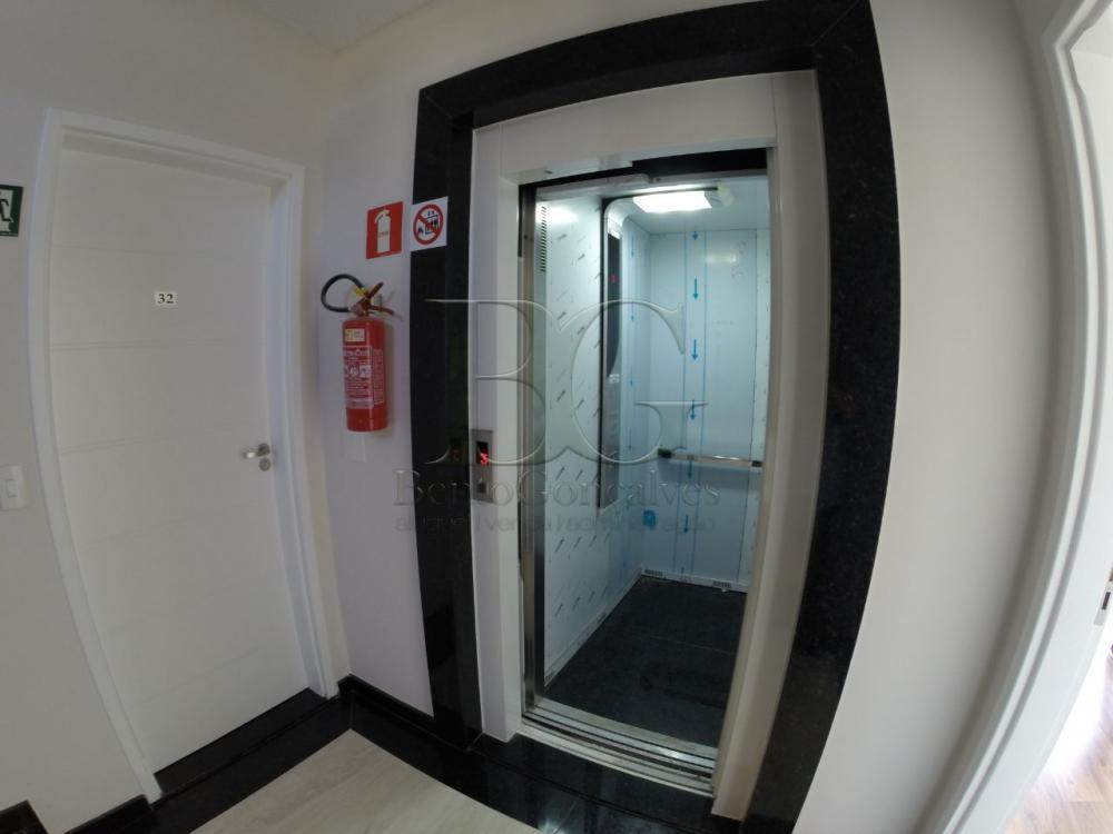 Comprar Apartamentos / Padrão em Poços de Caldas apenas R$ 315.000,00 - Foto 21