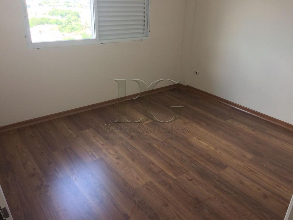 Comprar Apartamentos / Padrão em Poços de Caldas apenas R$ 315.000,00 - Foto 4