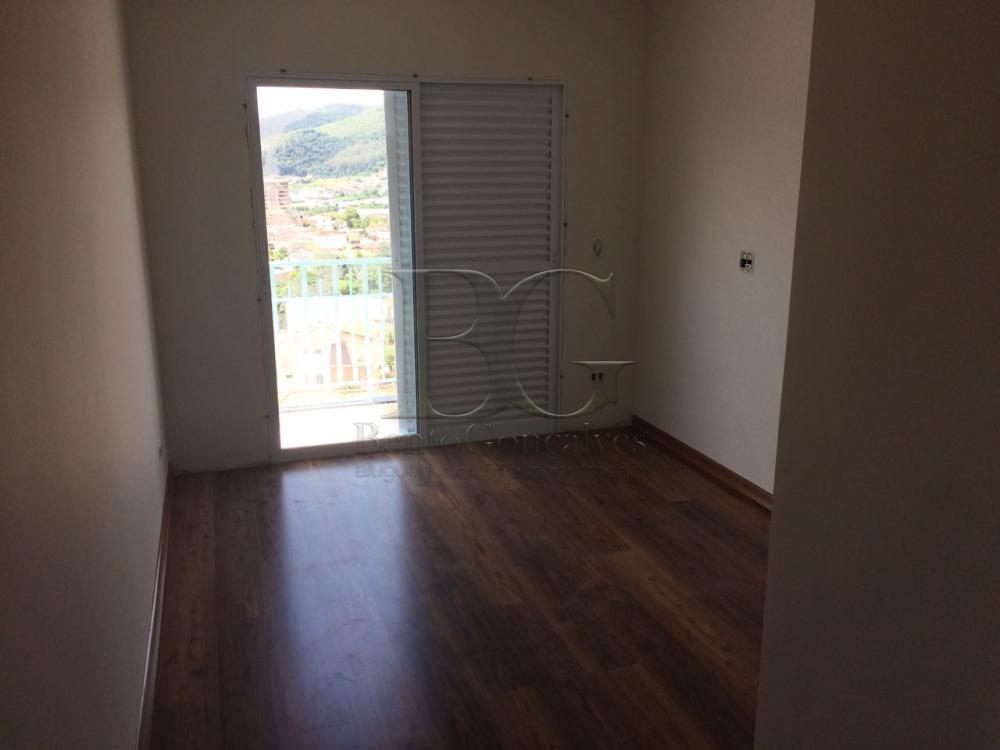 Comprar Apartamentos / Padrão em Poços de Caldas apenas R$ 315.000,00 - Foto 10