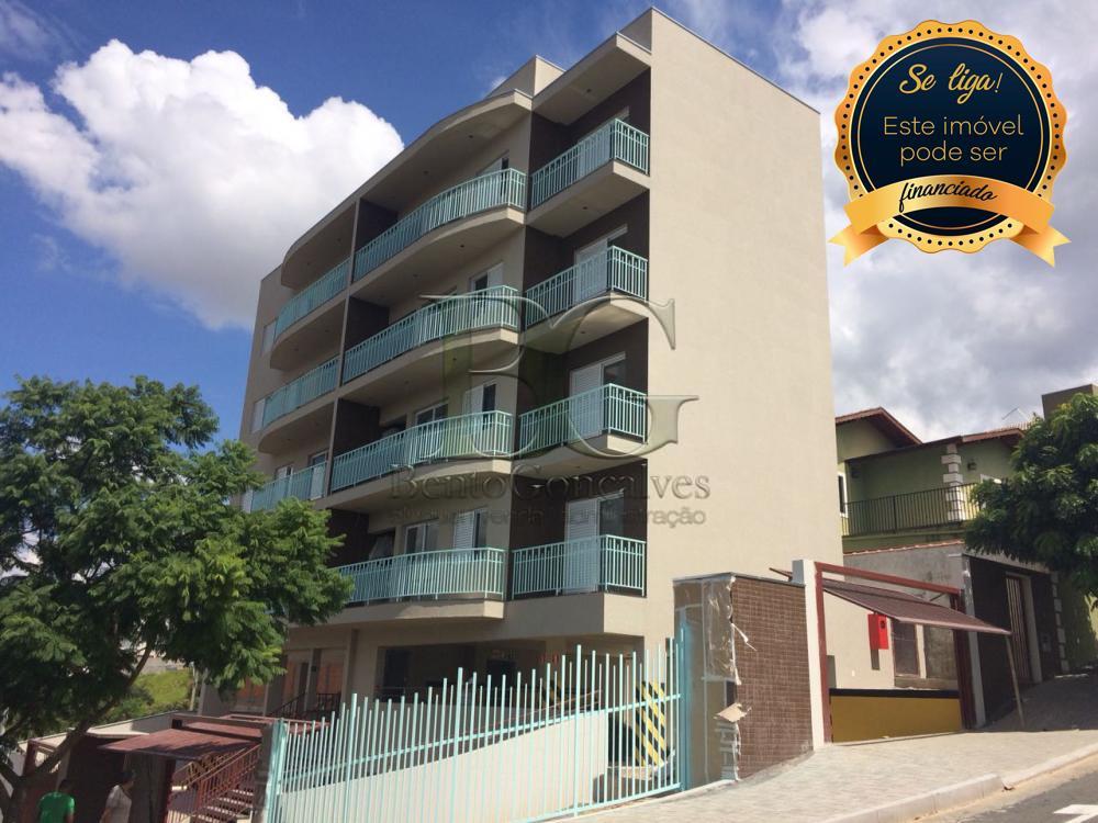 Comprar Apartamentos / Padrão em Poços de Caldas apenas R$ 315.000,00 - Foto 1