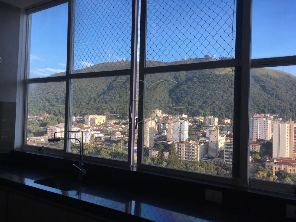 Alugar Apartamentos / Padrão em Poços de Caldas apenas R$ 2.300,00 - Foto 24