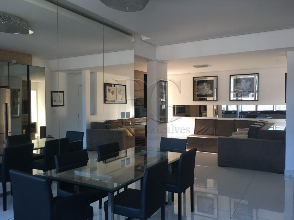 Alugar Apartamentos / Padrão em Poços de Caldas apenas R$ 2.300,00 - Foto 19