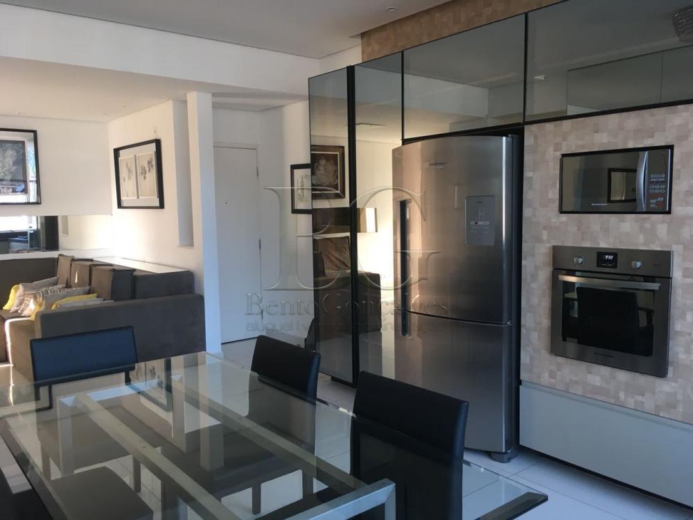 Alugar Apartamentos / Padrão em Poços de Caldas apenas R$ 2.300,00 - Foto 20