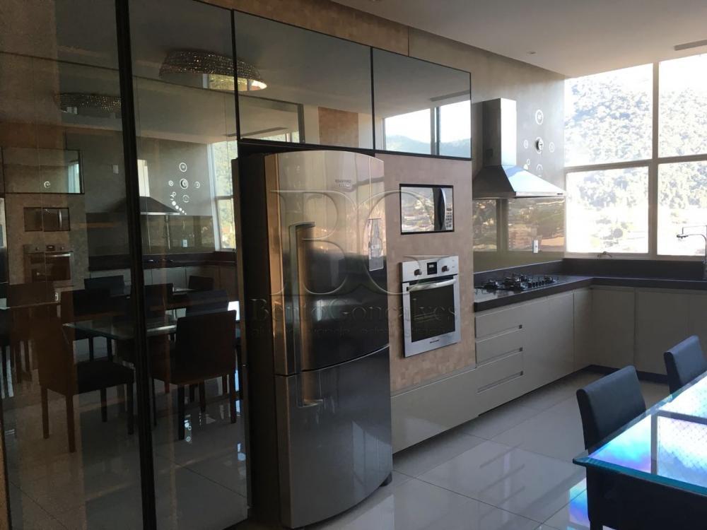 Alugar Apartamentos / Padrão em Poços de Caldas apenas R$ 2.300,00 - Foto 21