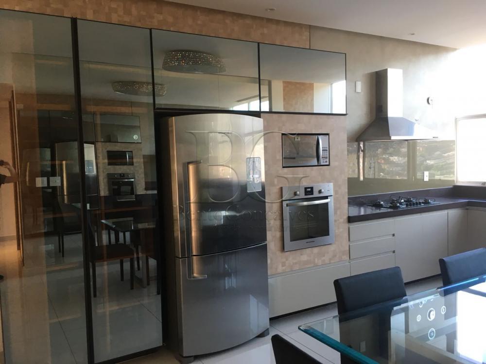 Alugar Apartamentos / Padrão em Poços de Caldas apenas R$ 2.300,00 - Foto 22