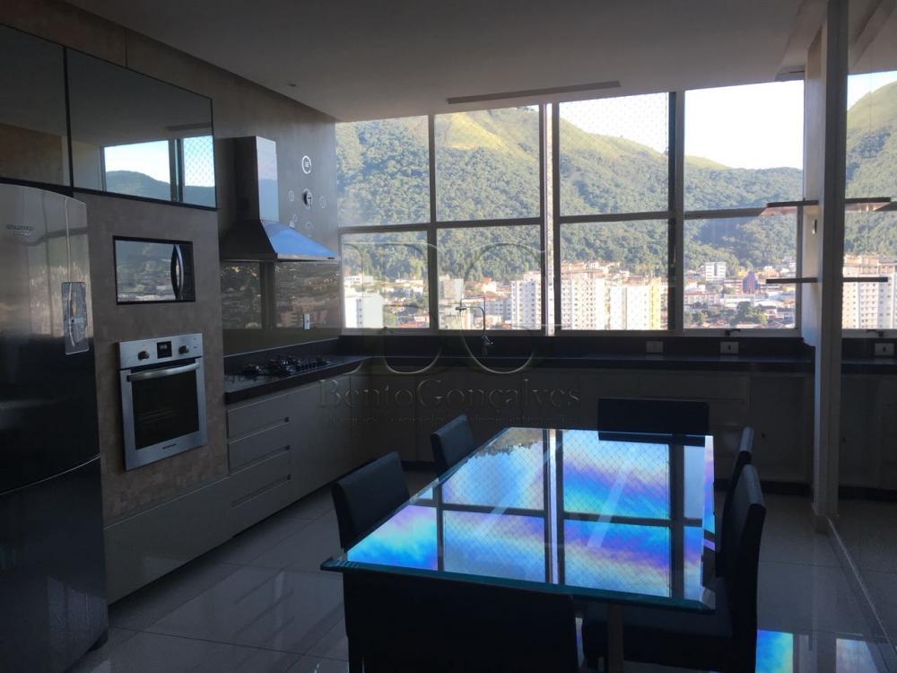 Alugar Apartamentos / Padrão em Poços de Caldas apenas R$ 2.300,00 - Foto 23