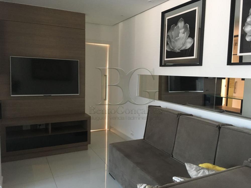 Alugar Apartamentos / Padrão em Poços de Caldas apenas R$ 2.300,00 - Foto 5
