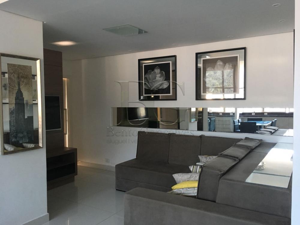 Alugar Apartamentos / Padrão em Poços de Caldas apenas R$ 2.300,00 - Foto 4