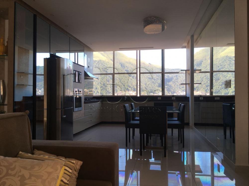 Alugar Apartamentos / Padrão em Poços de Caldas apenas R$ 2.300,00 - Foto 9