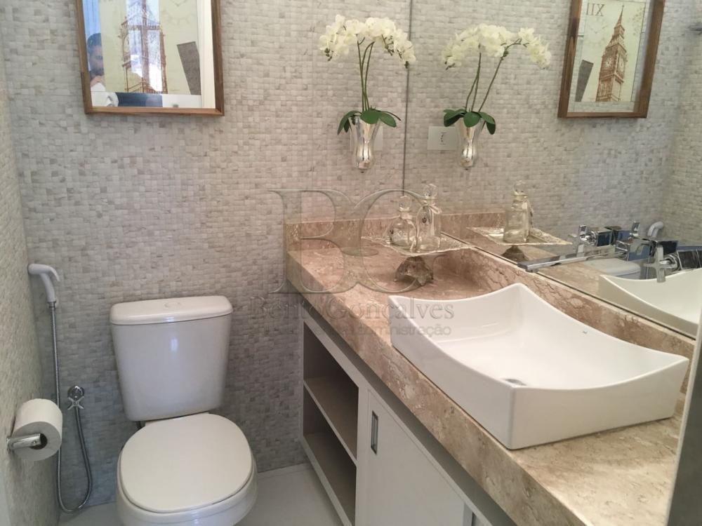Alugar Apartamentos / Padrão em Poços de Caldas apenas R$ 2.300,00 - Foto 17