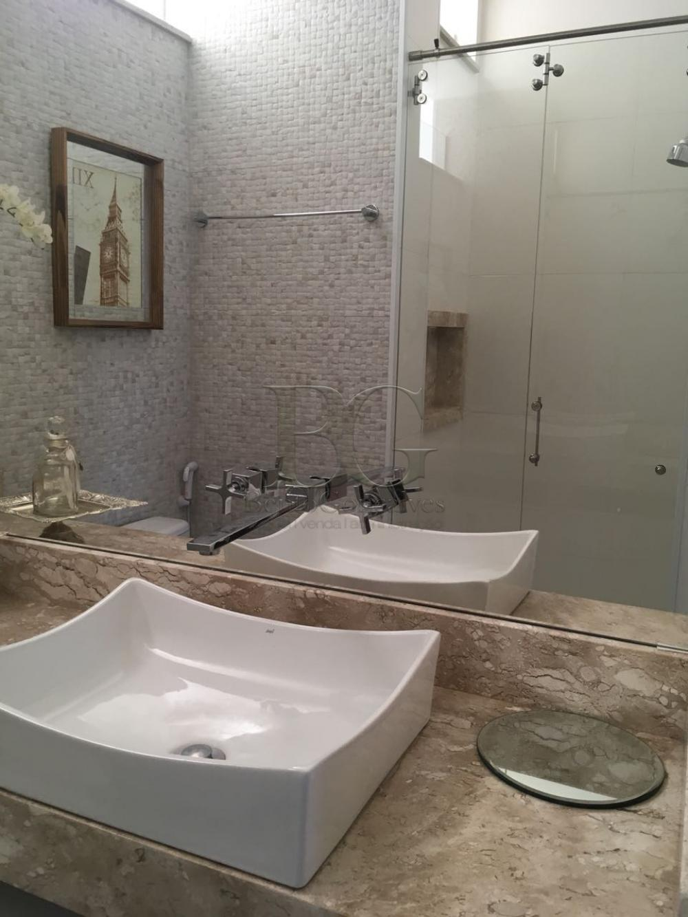 Alugar Apartamentos / Padrão em Poços de Caldas apenas R$ 2.300,00 - Foto 18
