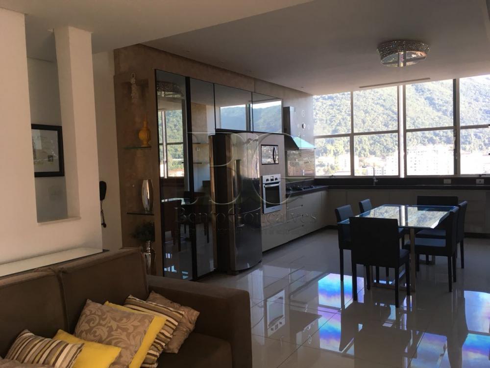 Alugar Apartamentos / Padrão em Poços de Caldas apenas R$ 2.300,00 - Foto 11