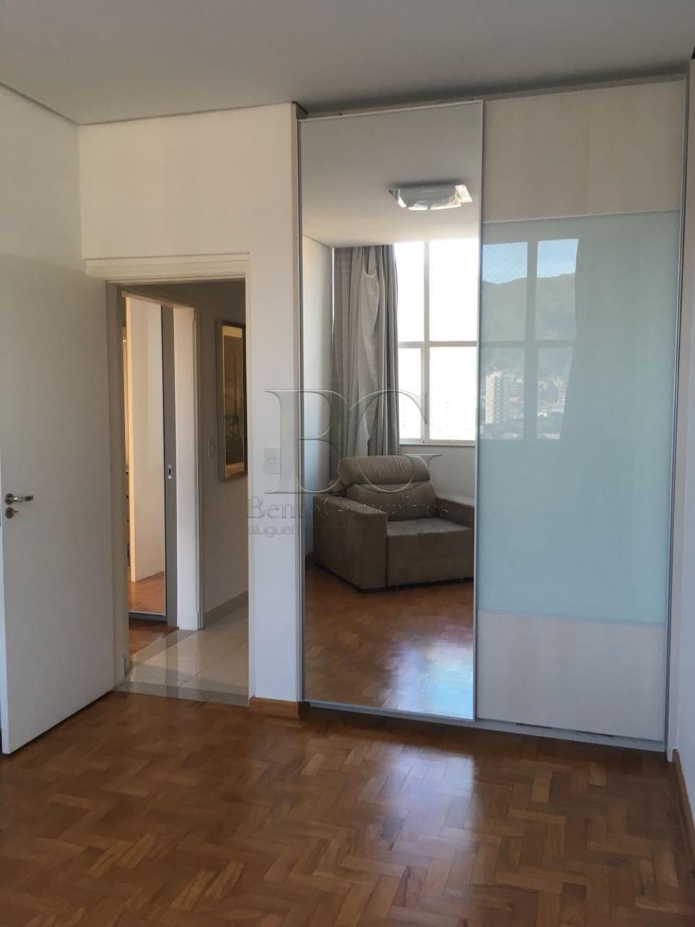 Alugar Apartamentos / Padrão em Poços de Caldas apenas R$ 2.300,00 - Foto 16