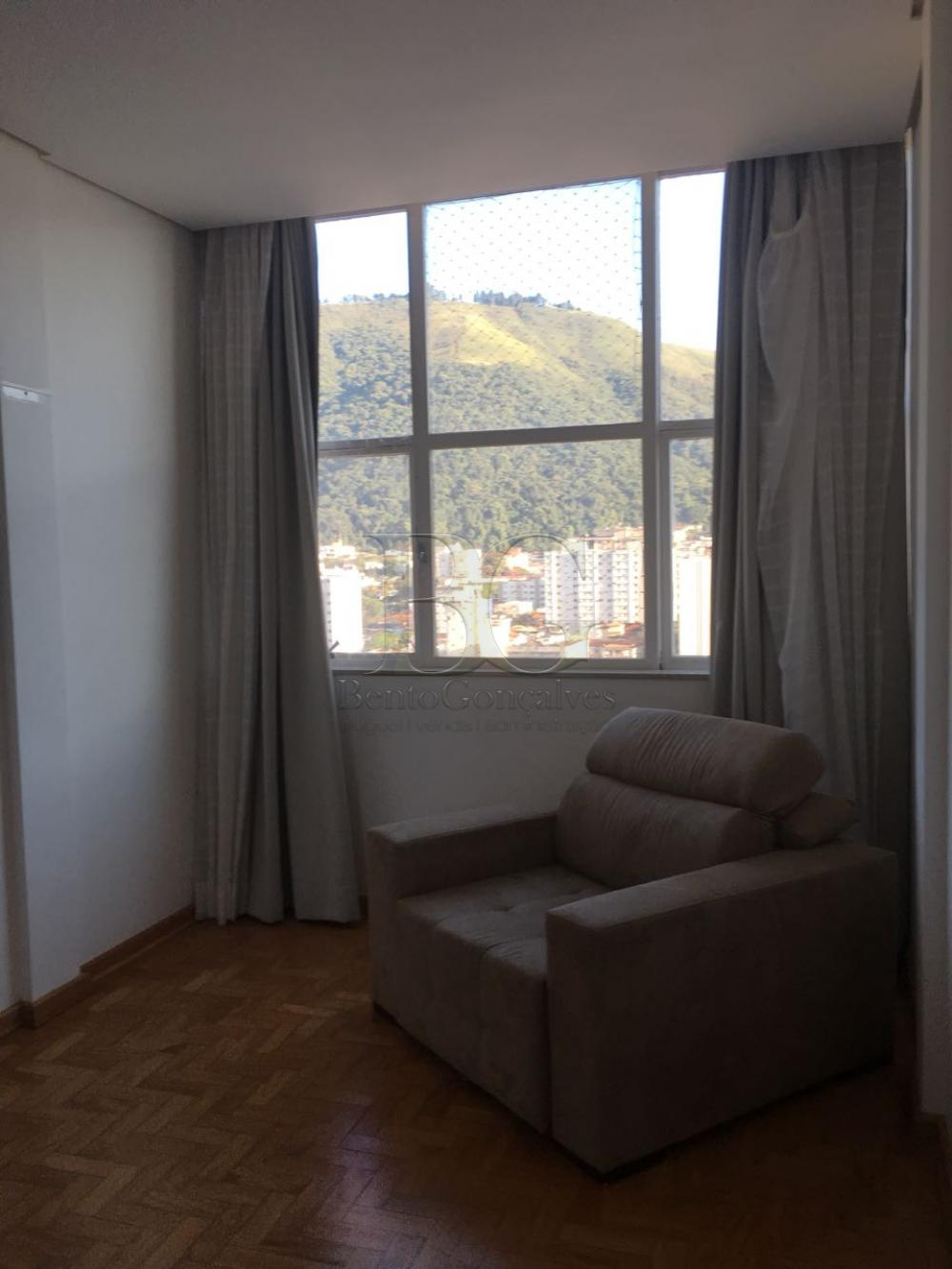 Alugar Apartamentos / Padrão em Poços de Caldas apenas R$ 2.300,00 - Foto 15