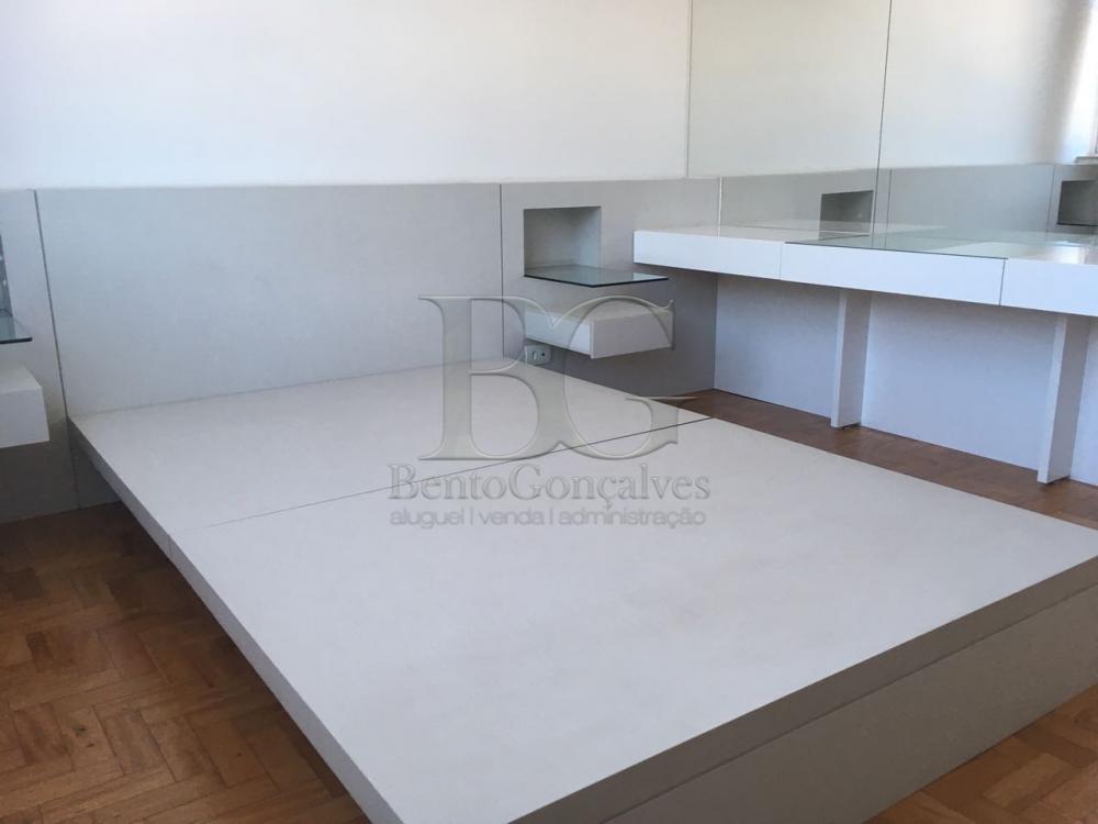 Alugar Apartamentos / Padrão em Poços de Caldas apenas R$ 2.300,00 - Foto 6