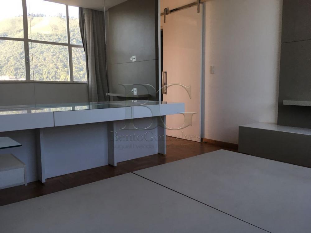 Alugar Apartamentos / Padrão em Poços de Caldas apenas R$ 2.300,00 - Foto 7