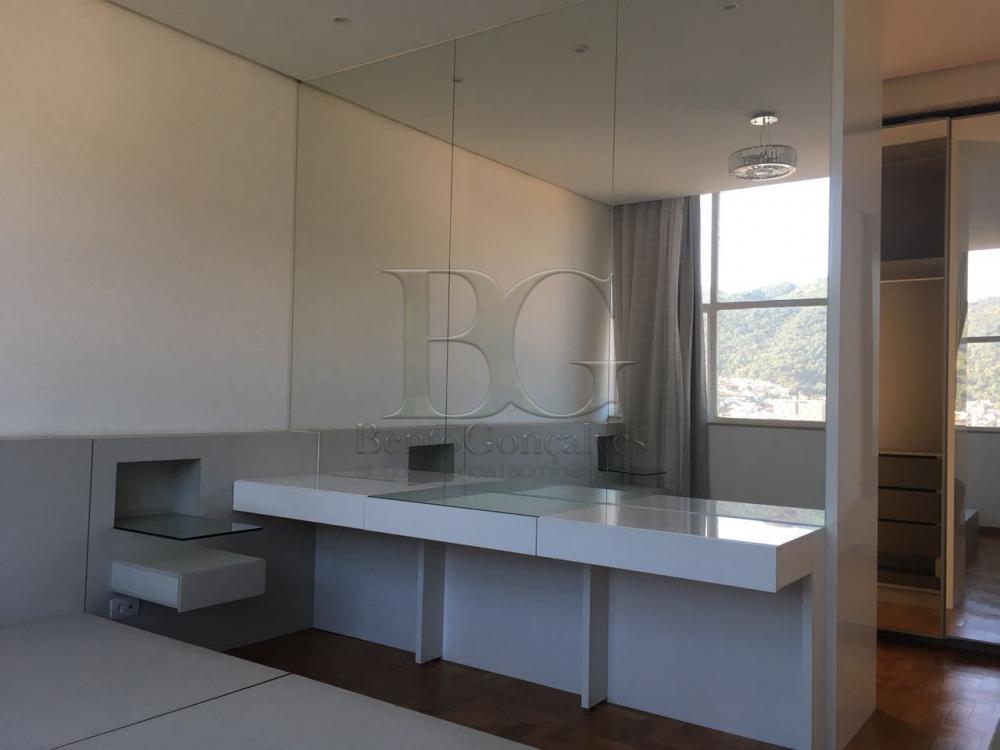 Alugar Apartamentos / Padrão em Poços de Caldas apenas R$ 2.300,00 - Foto 8