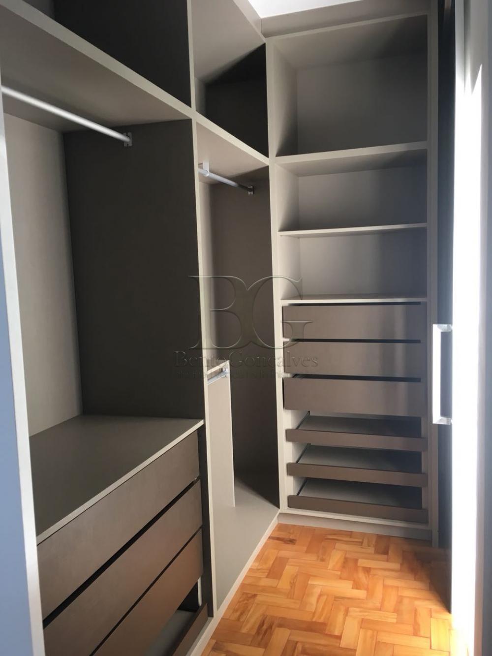 Alugar Apartamentos / Padrão em Poços de Caldas apenas R$ 2.300,00 - Foto 10