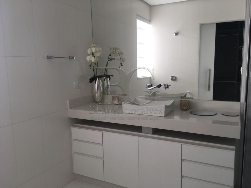 Alugar Apartamentos / Padrão em Poços de Caldas apenas R$ 2.300,00 - Foto 12