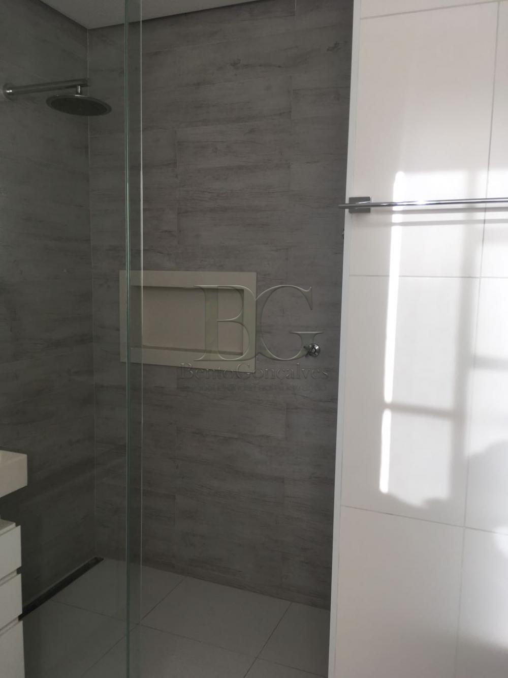 Alugar Apartamentos / Padrão em Poços de Caldas apenas R$ 2.300,00 - Foto 13