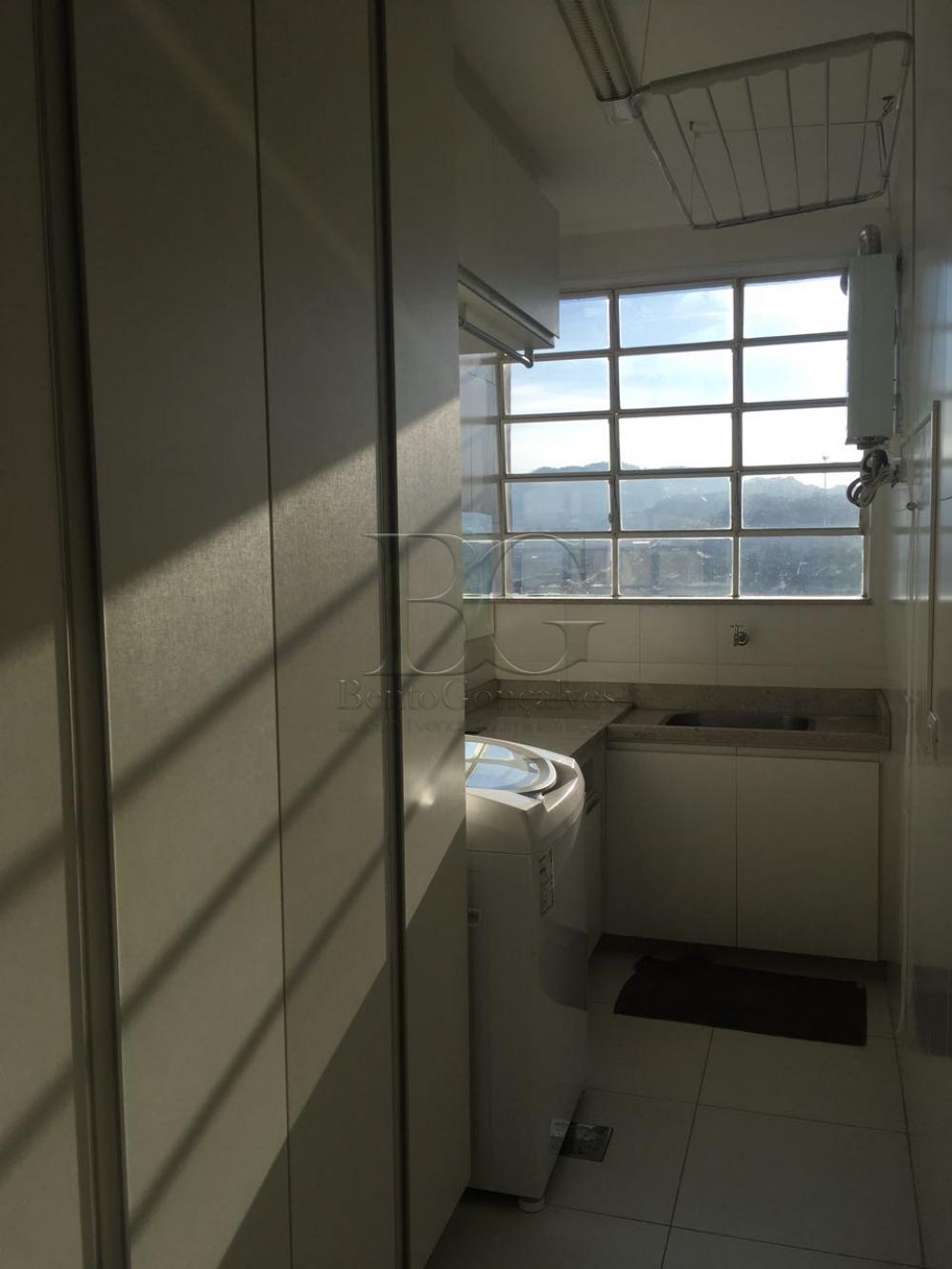 Alugar Apartamentos / Padrão em Poços de Caldas apenas R$ 2.300,00 - Foto 25