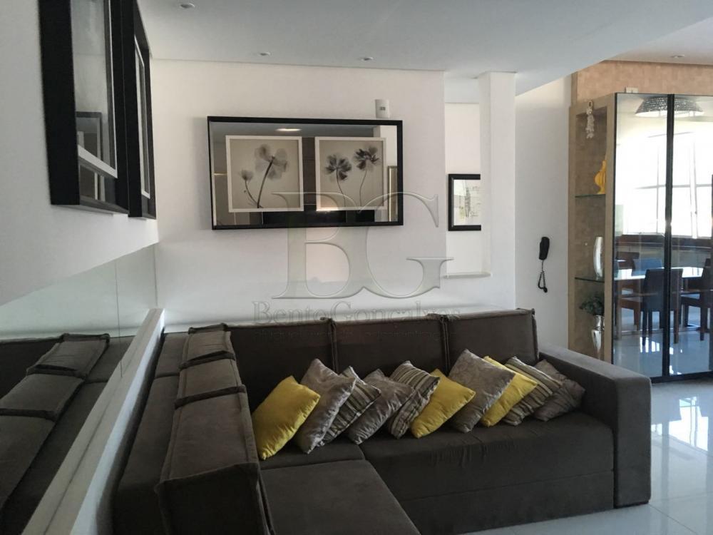 Alugar Apartamentos / Padrão em Poços de Caldas apenas R$ 2.300,00 - Foto 3