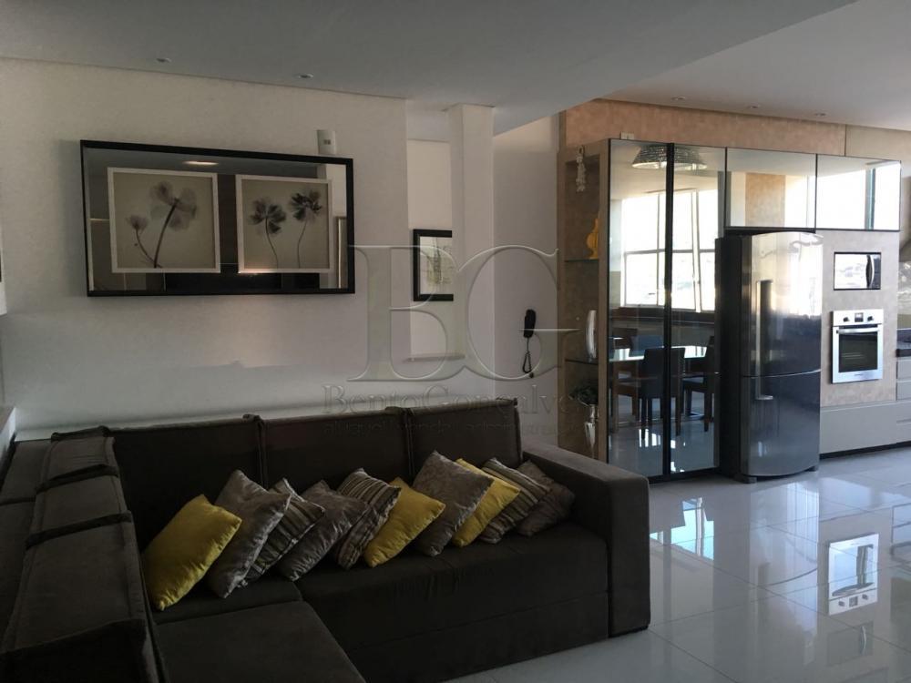 Alugar Apartamentos / Padrão em Poços de Caldas apenas R$ 2.300,00 - Foto 2