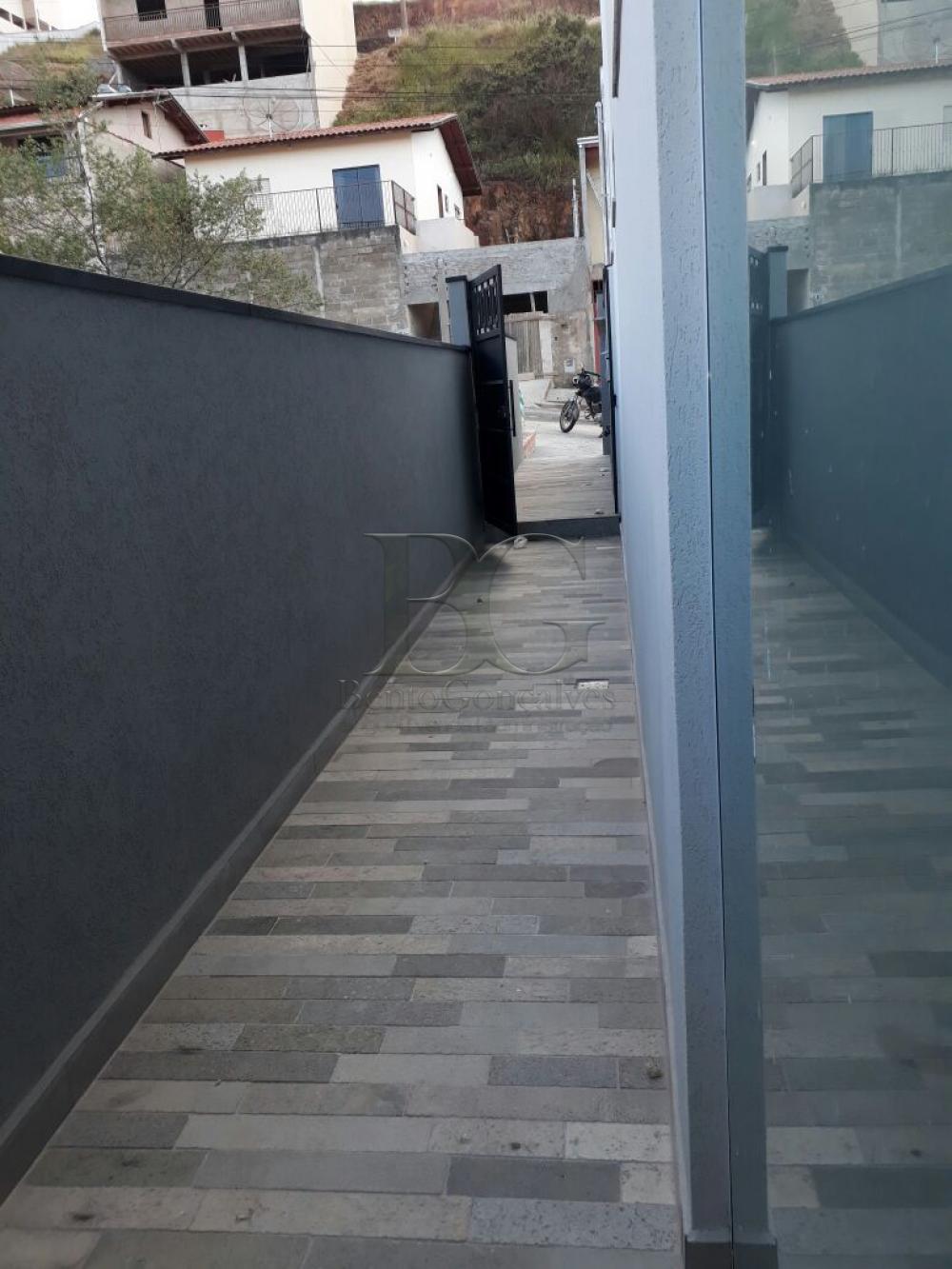 Comprar Apartamentos / Padrão em Poços de Caldas apenas R$ 260.000,00 - Foto 16