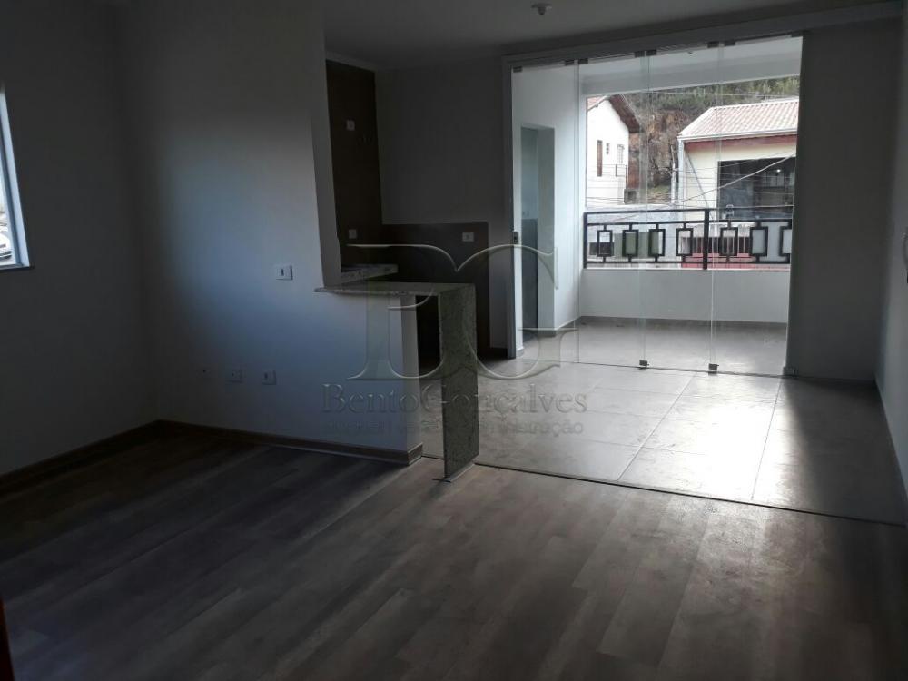 Comprar Apartamentos / Padrão em Poços de Caldas apenas R$ 260.000,00 - Foto 3