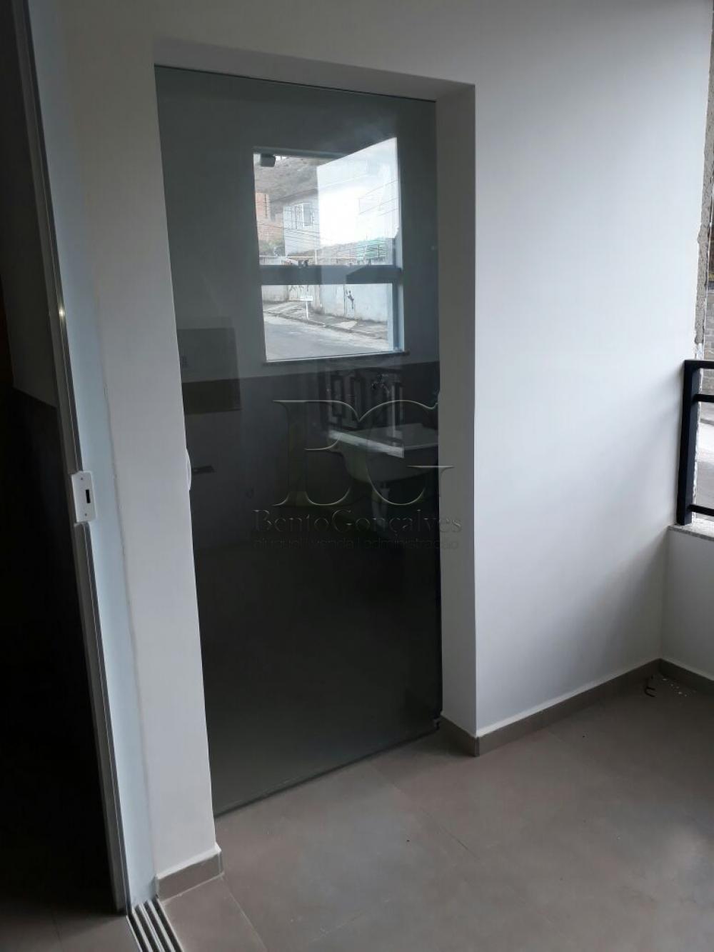 Comprar Apartamentos / Padrão em Poços de Caldas apenas R$ 260.000,00 - Foto 17