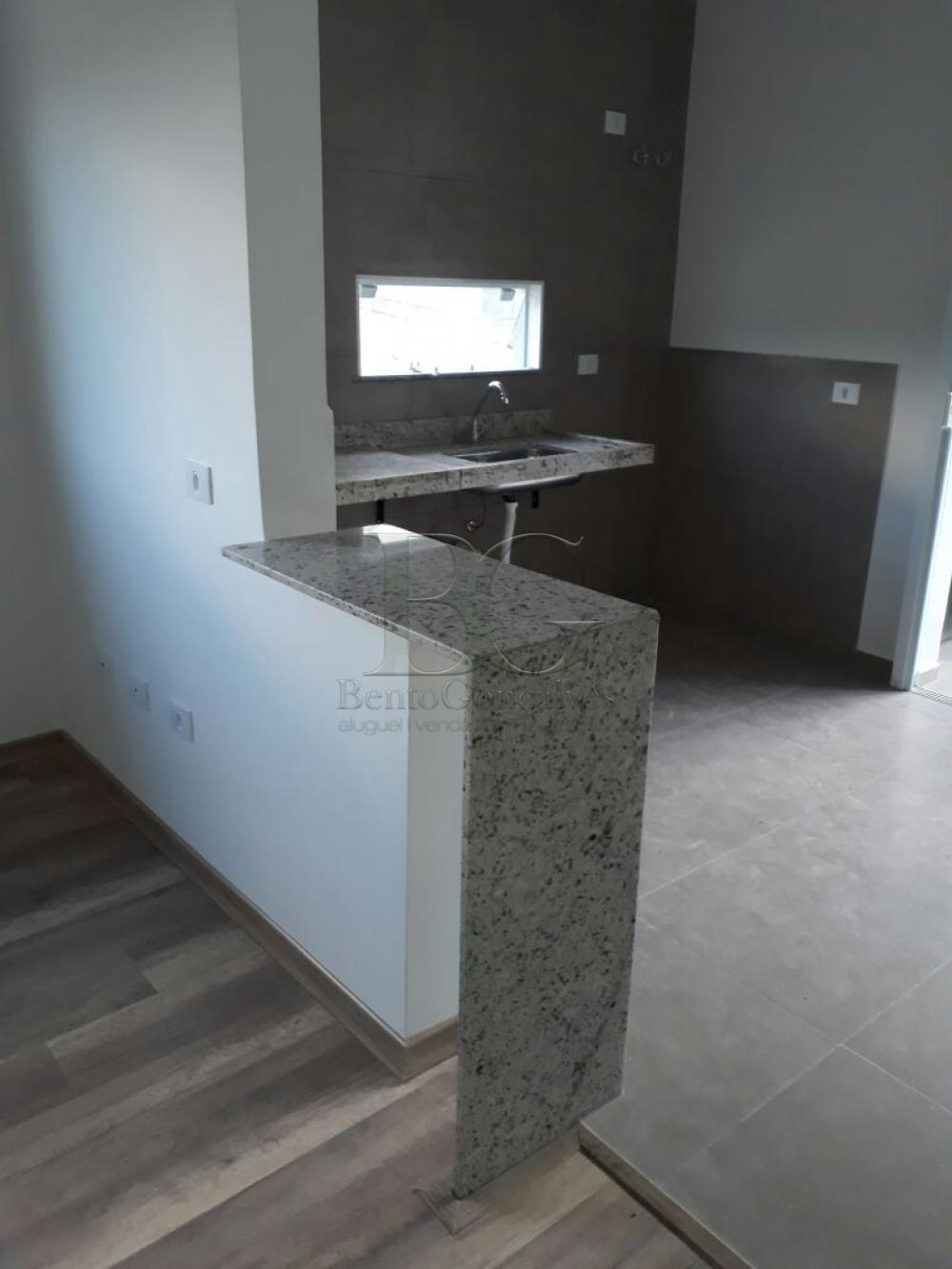 Comprar Apartamentos / Padrão em Poços de Caldas apenas R$ 260.000,00 - Foto 8