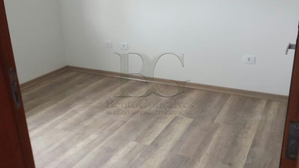 Comprar Apartamentos / Padrão em Poços de Caldas apenas R$ 260.000,00 - Foto 9